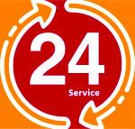 layanan camping di cidahu 24 jam